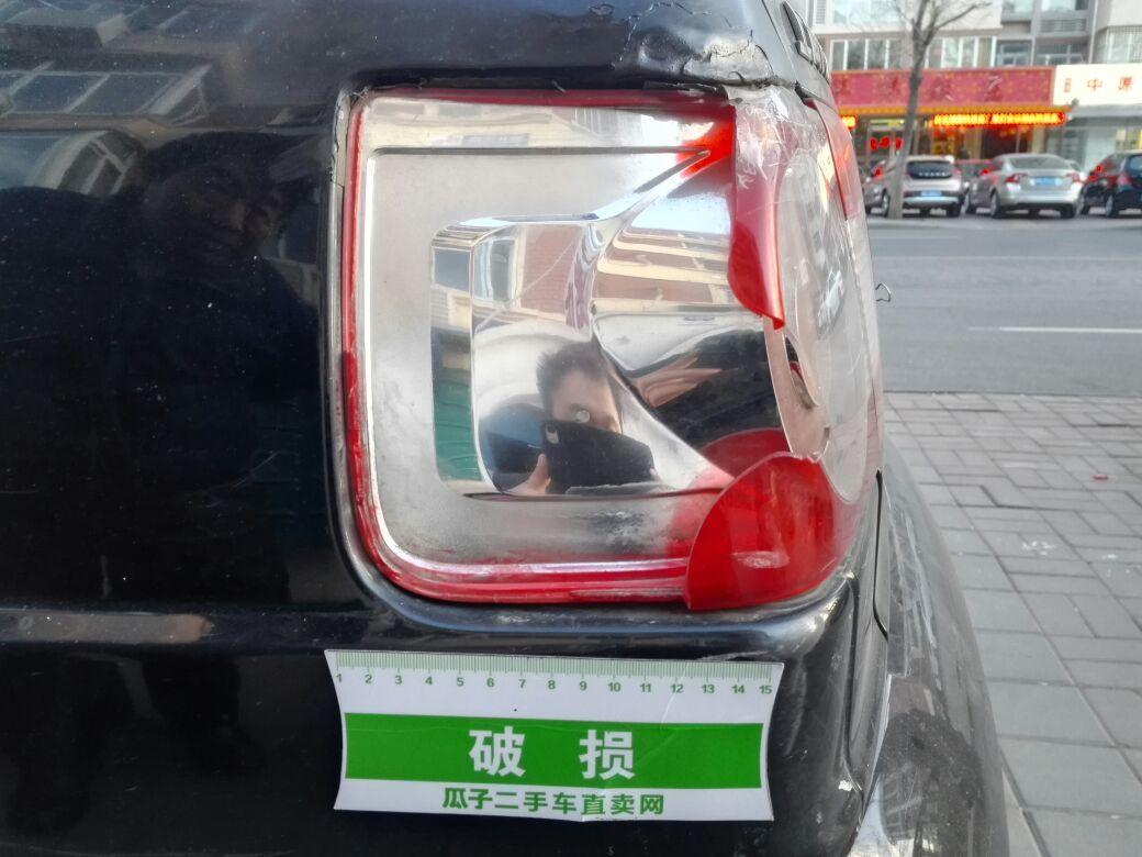 【天津二手大众桑塔纳志俊