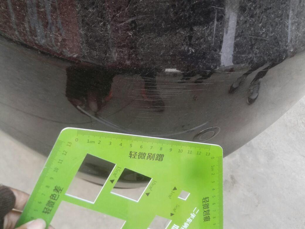 长安睿骋原车cd接线图