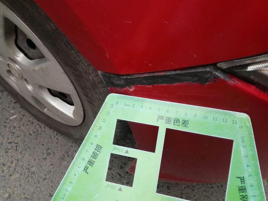 东风风行景逸 2010款 1.5l 手动舒适型
