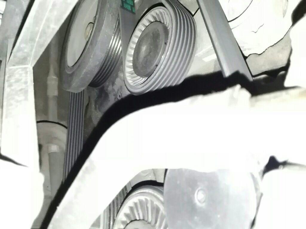 宝马5系 2008款 523li 领先型