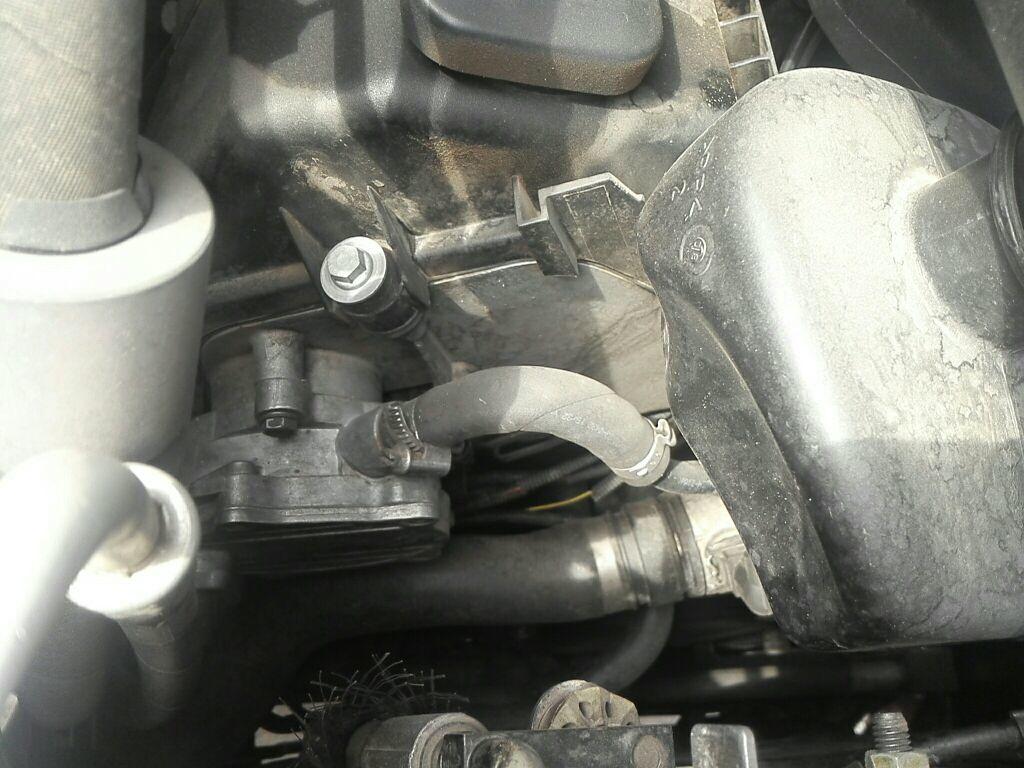 宝马x5 2008款 xdrive48i豪华型(进口)