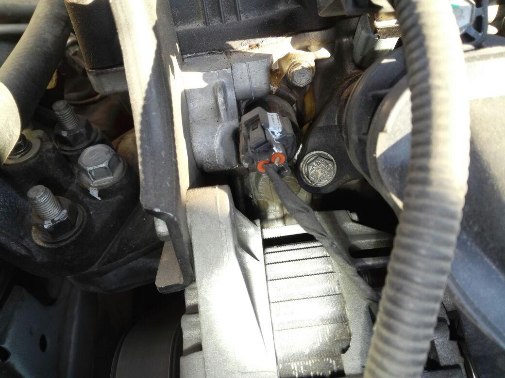 拆卸 2 发动机油底壳 正常 3 防冻液 正常 4 机油液面 正常 5 变速箱