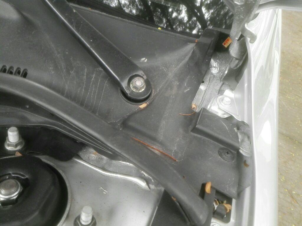 丰田凯美瑞 2008款 200g 豪华版