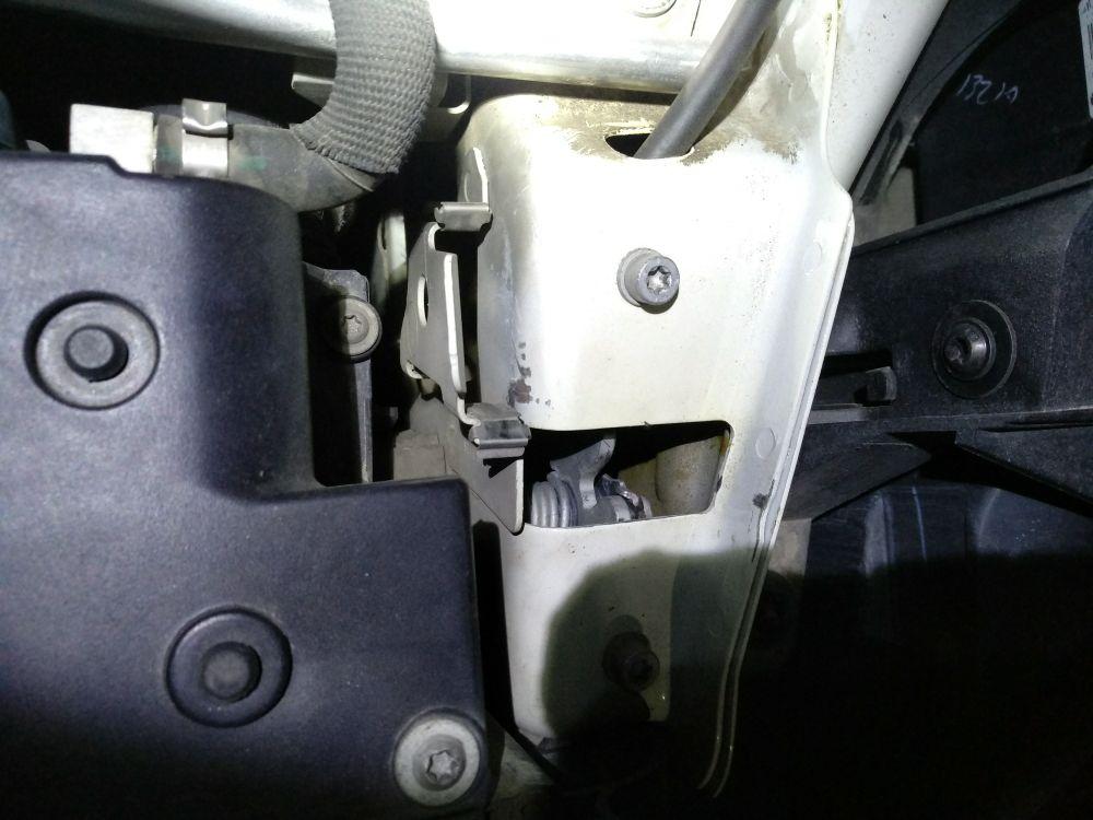 宝马x5 2013款 xdrive35i 臻享版(进口)