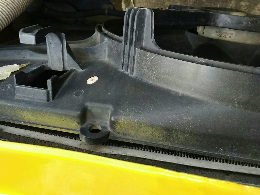 雪佛兰赛欧 2010款 两厢 1.4l 手动优逸版