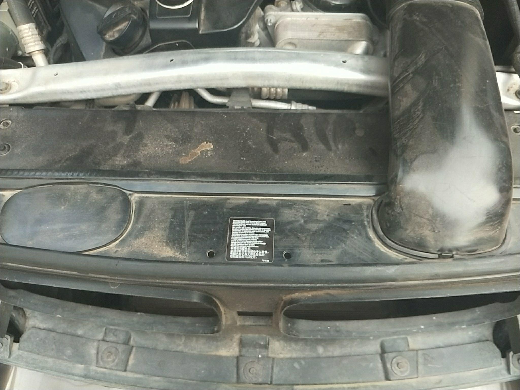 宝马x5 2011款 xdrive35i 豪华型(进口)