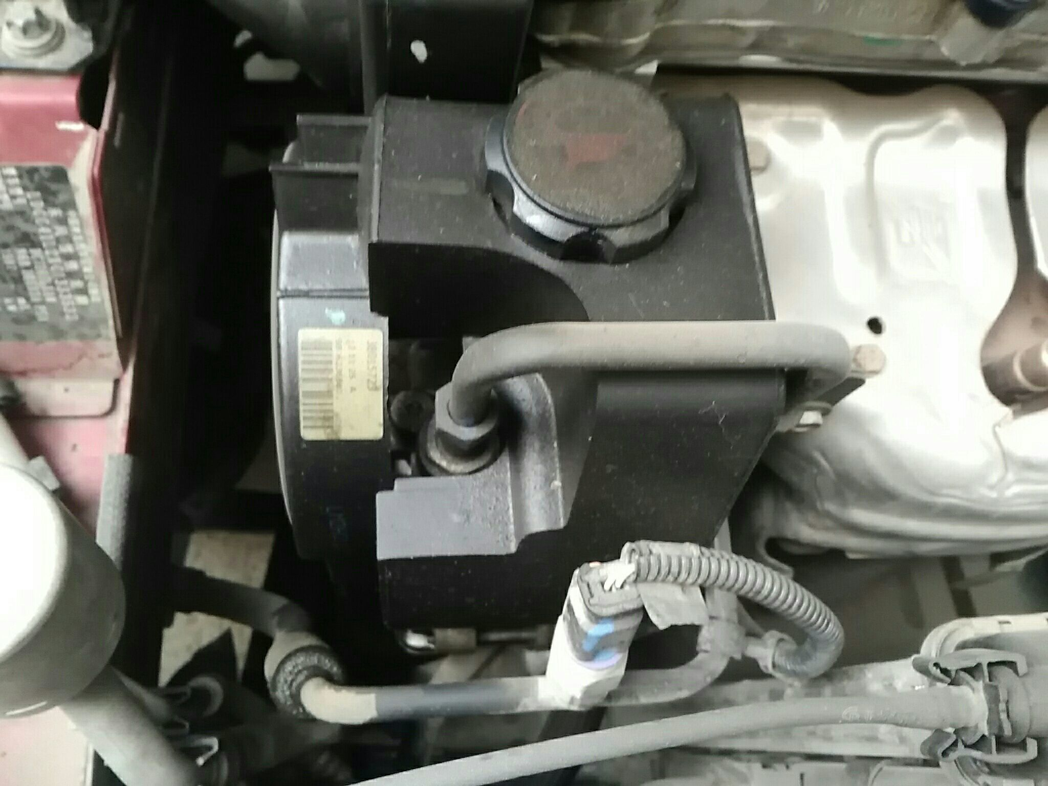 雪铁龙世嘉 2012款 两厢 1.6l 手动乐尚型