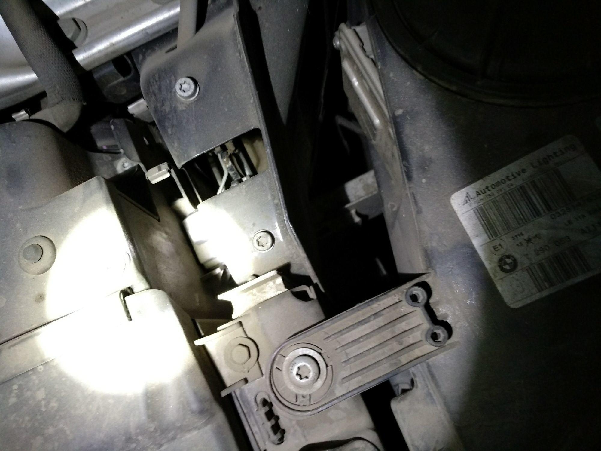 宝马x5 2014款 xdrive35i 典雅型(进口)