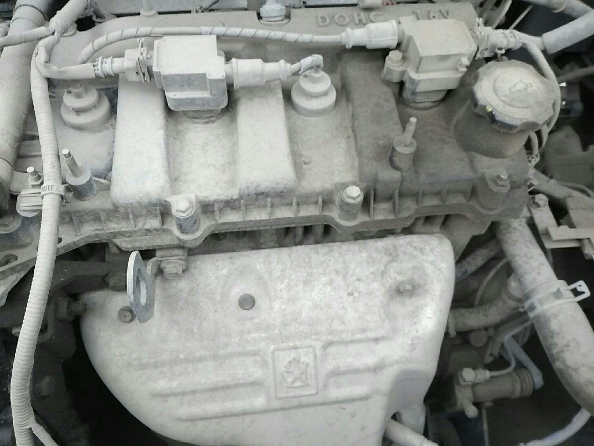 > 比亚迪s6 2012  出现异常属于车辆正常老化,维修更换成本不高,更换