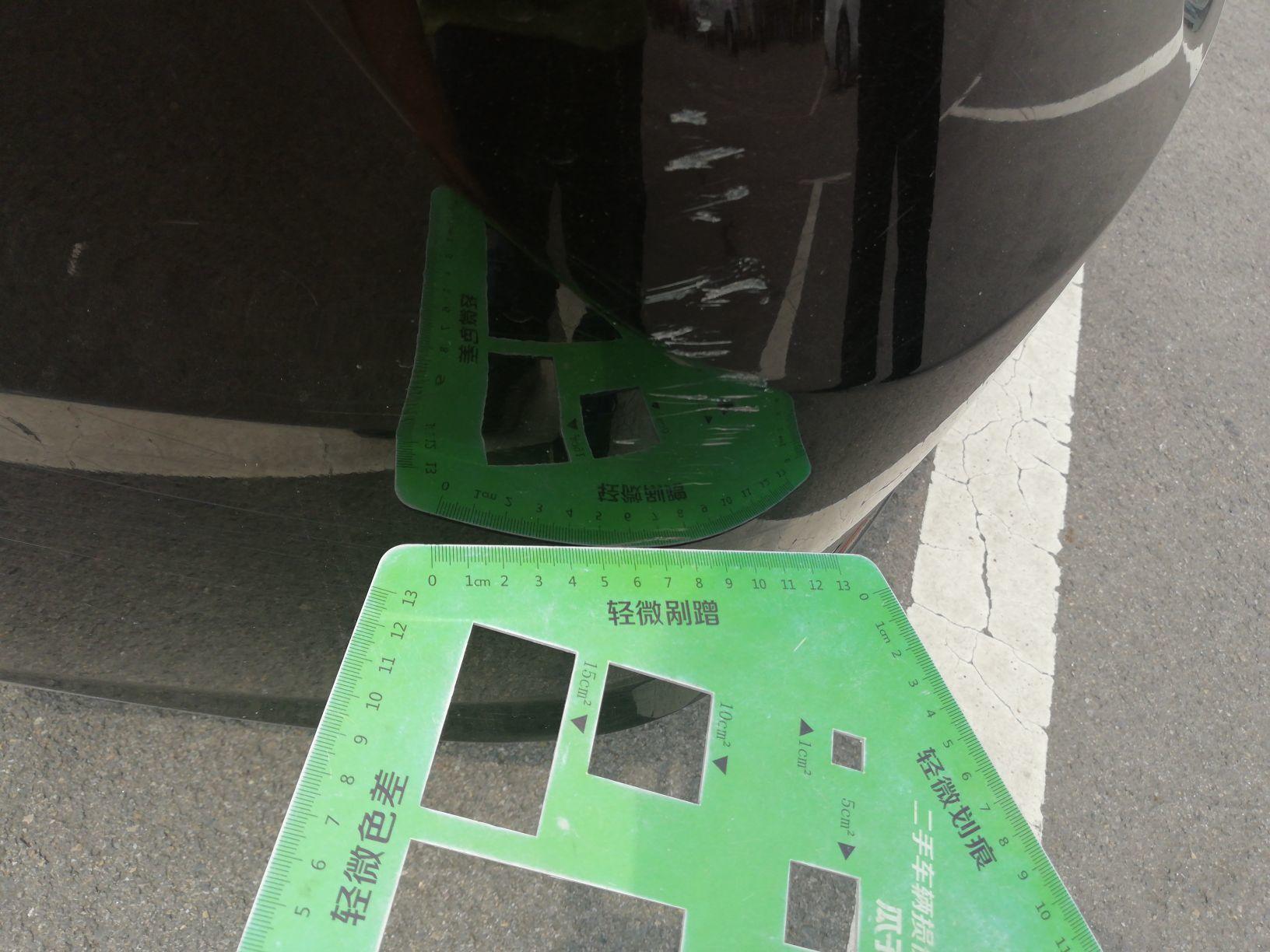 东南v5后备箱锁电路图