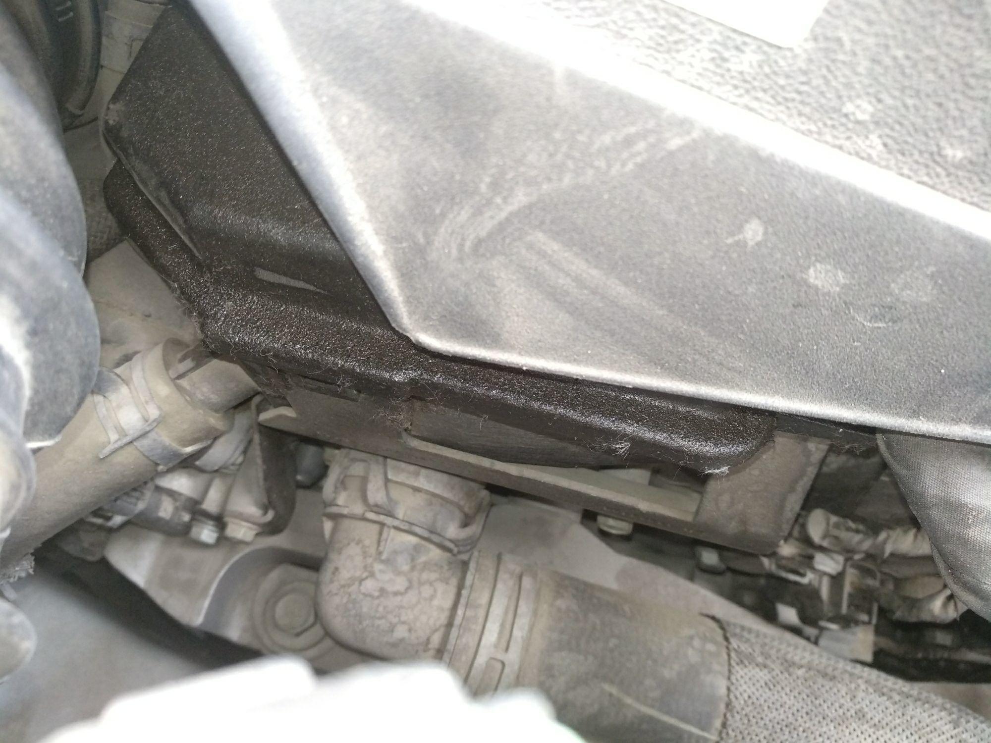 凯迪拉克srx 2013款 3.0l 领先型(进口)