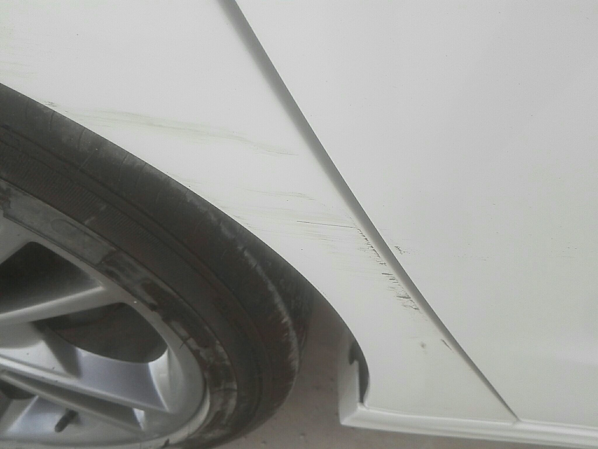 福特蒙迪欧 2013款 2.0l gtdi240豪华运动型